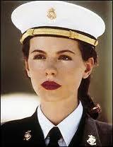 Navy Nurse Corps - Uniforme d'hiver